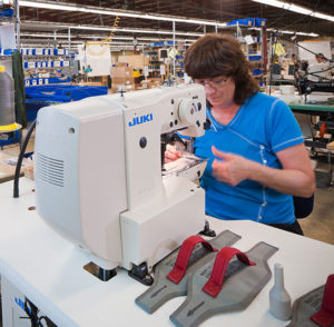 cut and sew manufacturers north carolina sewing manufacturers