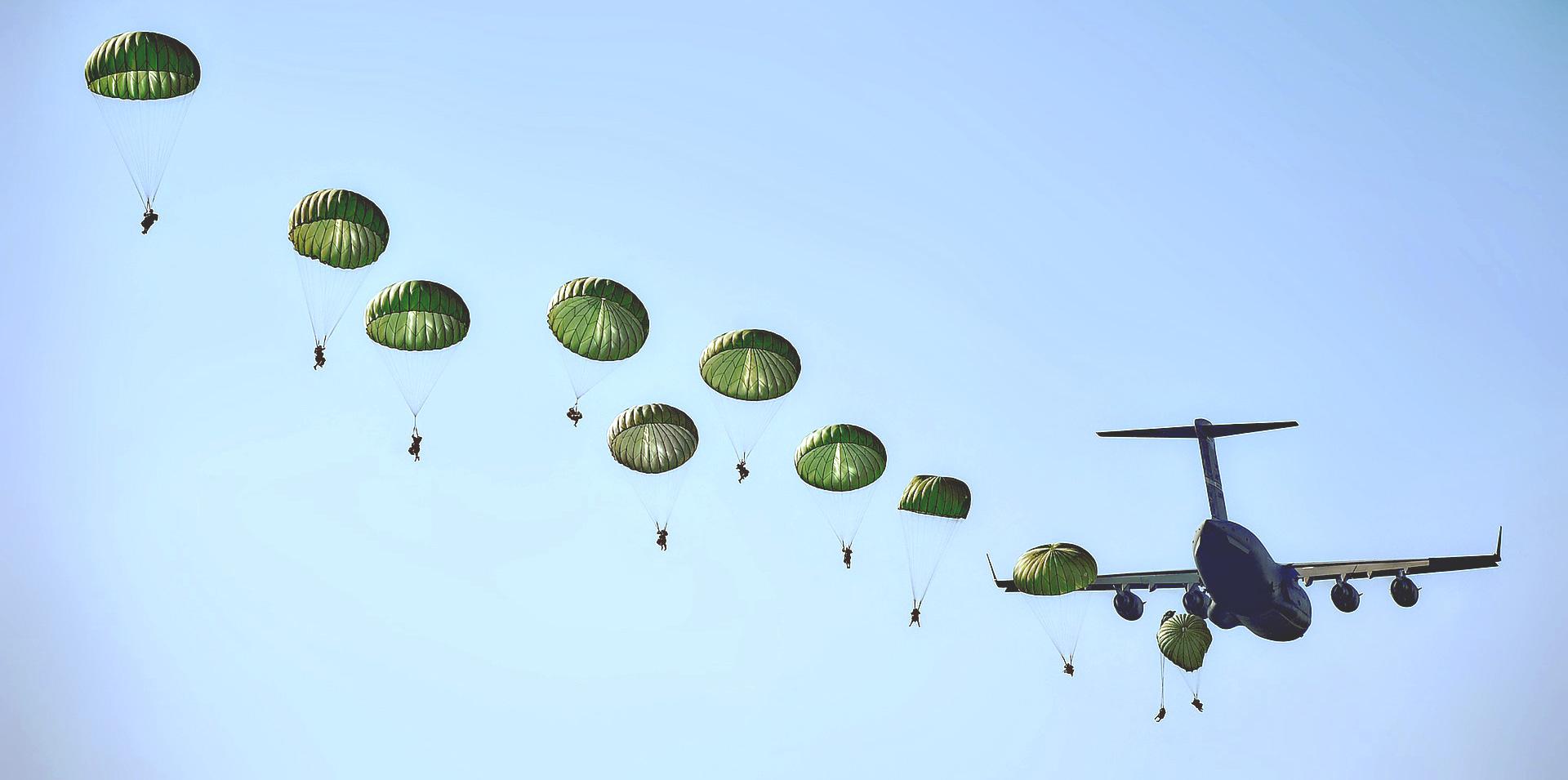 mills-manufacturing-parachutes-01