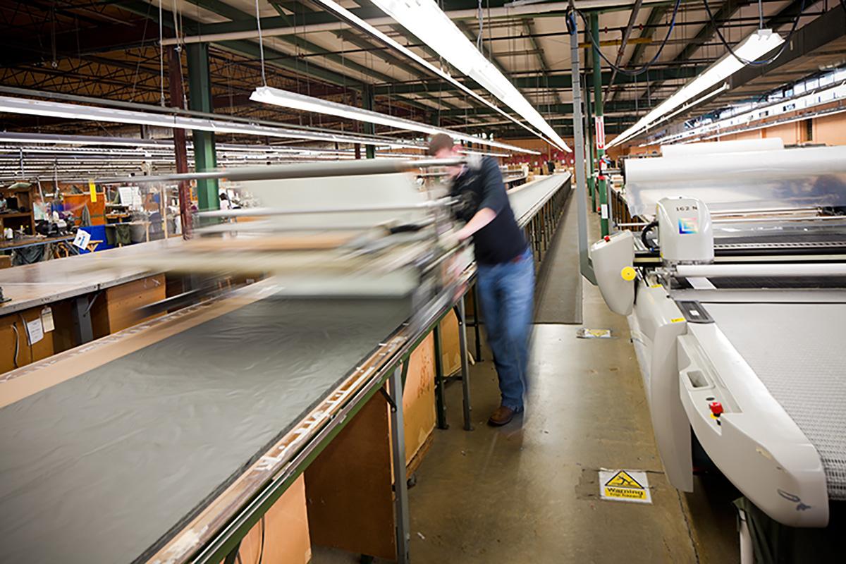 mills-manufacturing-process-01