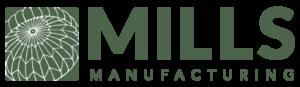 Mills Manufacturing